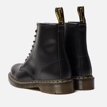 Мужские ботинки Dr. Martens 1460 Smooth Black фото- 2