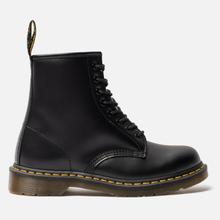 Мужские ботинки Dr. Martens 1460 Smooth Black фото- 3