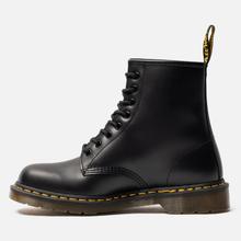 Мужские ботинки Dr. Martens 1460 Smooth Black фото- 5