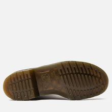 Мужские ботинки Dr. Martens 1460 Smooth Black фото- 4