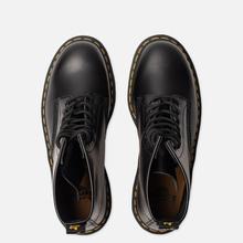 Мужские ботинки Dr. Martens 1460 Smooth Black фото- 1