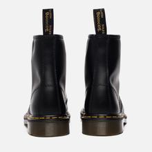 Ботинки Dr. Martens 1460 Smooth Black фото- 3
