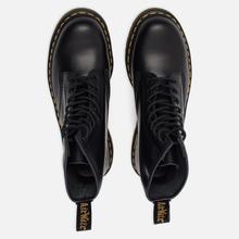 Ботинки Dr. Martens 1460 Smooth Black фото- 4