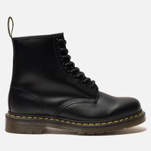 Ботинки Dr. Martens 1460 Smooth Leather Black фото- 3