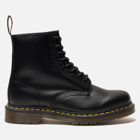 Ботинки Dr. Martens 1460 Smooth Leather Black