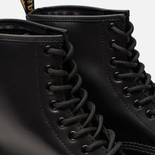 Ботинки Dr. Martens 1460 Smooth Leather Black фото- 6