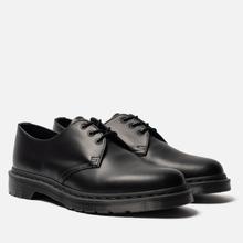 Ботинки Dr. Martens 1461 Mono Smooth Black фото- 0