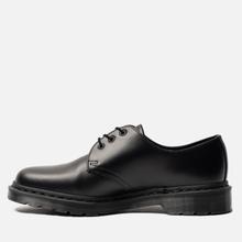 Ботинки Dr. Martens 1461 Mono Smooth Black фото- 5