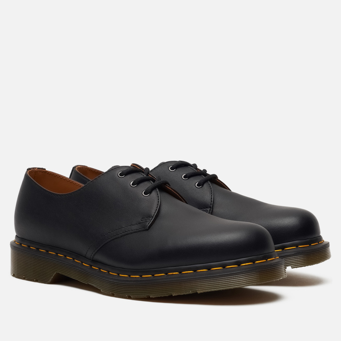 Мужские ботинки Dr. Martens 1461 Nappa