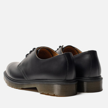 Ботинки Dr. Martens 1461 Narrow Fit Smooth Black фото- 2
