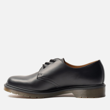 Ботинки Dr. Martens 1461 Narrow Fit Smooth Black фото- 5