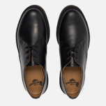 Ботинки Dr. Martens 1461 Narrow Fit Smooth Black фото- 4