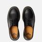 Ботинки Dr. Martens 1461 Smooth Black фото - 1