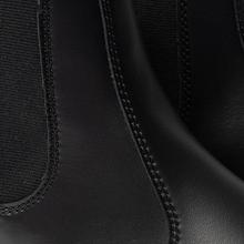Ботинки Dr. Martens Vegan 2976 Black фото- 6