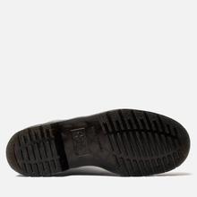 Ботинки Dr. Martens x The Who 1460 Black фото- 4