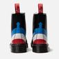 Ботинки Dr. Martens x The Who 1460 Black фото - 2