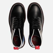 Ботинки Dr. Martens x The Who 1460 Black фото- 1