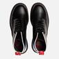 Ботинки Dr. Martens x The Who 1460 Black фото - 1