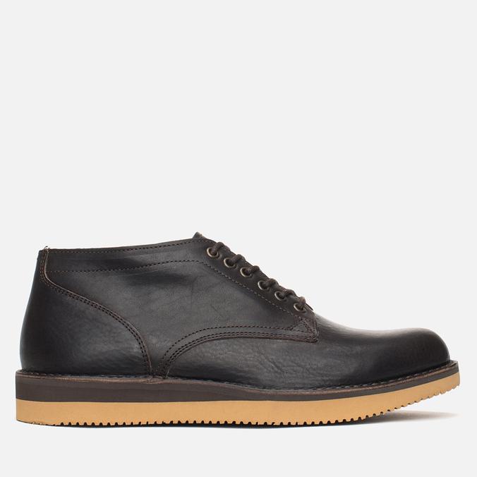 Ботинки Fracap G161 Scarpe Mid T.Moro