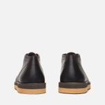 Fracap G161 Scarpa Mid Shoes T.Moro photo- 3