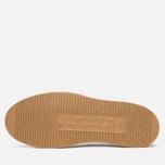 Ботинки Fracap G161 Scarpe Mid T.Moro фото- 6