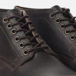 Ботинки Fracap G161 Scarpe Mid T.Moro фото- 5