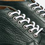 Ботинки Fracap G161 Scarpe Mid Forest/Gloxy White фото- 5