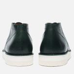 Ботинки Fracap G161 Scarpe Mid Forest/Gloxy White фото- 4