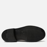 Ботинки Fracap G167 Nebraska Black/Bologna Black фото- 4