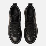 Ботинки Fracap M120 Nebraska Black/Ripple Black фото- 5