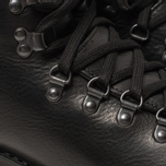Ботинки Fracap M120 Nebraska Black/Ripple Black фото- 6