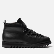 Ботинки Fracap M120 Nebraska Black/Ripple Black фото- 3