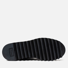 Ботинки Fracap M120 Nebraska Black/Ripple Black фото- 4