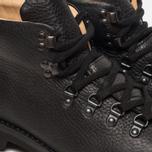 Мужские ботинки Fracap M120 Nebraska Black/Roccia Black фото- 5