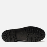 Ботинки Fracap M120 Nebraska Black/Roccia Black фото- 4