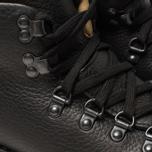 Ботинки Fracap M120 Nebraska Black/Roccia Black фото- 6