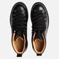 Ботинки Fracap M120 Nebraska Black/Roccia Black фото - 1