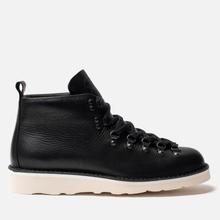 Ботинки Fracap M120 USA Scarponcino Cristy White/Black фото- 3