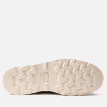 Ботинки Fracap M120 USA Scarponcino Cristy White/Black фото- 4