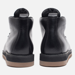 Ботинки Fracap M120 USA Scarponcino Ripple Black фото- 3