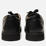 Ботинки Fracap M121 Nebraska Black/Cut Black фото- 3