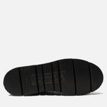 Ботинки Fracap M121 Nebraska Black/Cut Black фото- 4