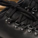 Ботинки Fracap M121 Nebraska Black/Cut Black фото- 6