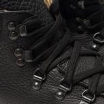 Ботинки Fracap M128 Nebraska Black/Cristy White фото- 6