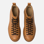 Ботинки Fracap R200 Monkey Nebraska Tan/Ripple Ambra фото - 5