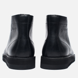 Ботинки Fracap R200 Monkey Nebraska Black/Ripple Black фото- 4