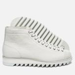 Ботинки Fracap R200 Scarponcino Monkey White/Ripple White фото- 1