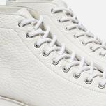 Ботинки Fracap R200 Scarponcino Monkey White/Ripple White фото- 5