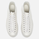 Ботинки Fracap R200 Scarponcino Monkey White/Ripple White фото- 3