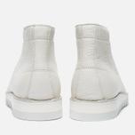 Ботинки Fracap R200 Scarponcino Monkey White/Ripple White фото- 4
